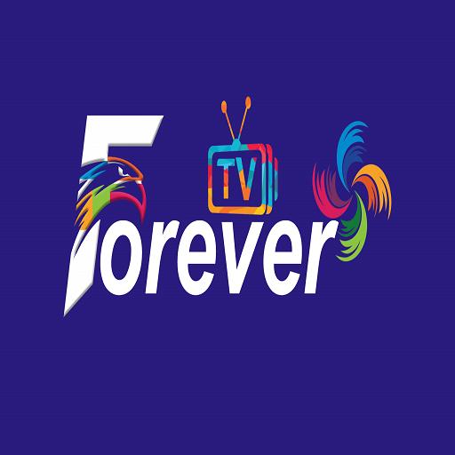 Forever IPTV | Buy Forever IPTV Service | Forever IPTV Active code